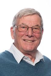 Michael Rand